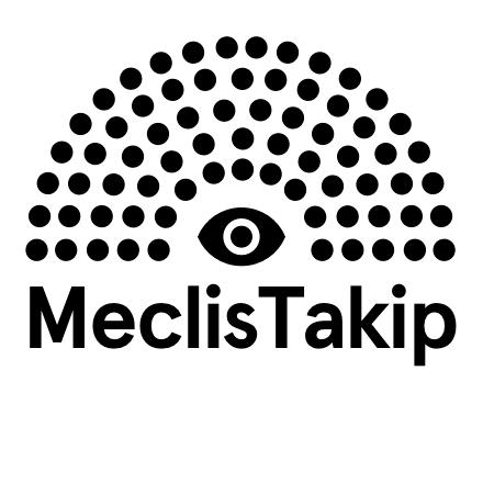 Meclis Takip