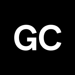 Gc logo black 300x300