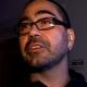 Marlon Barrios Solano