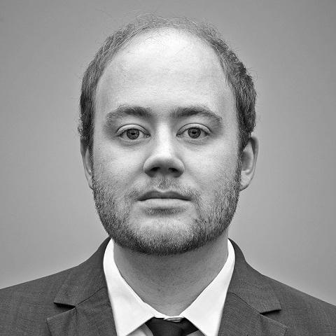 Julian Schibberges
