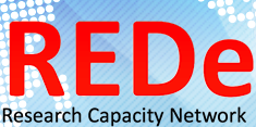 Research Capacity Network - REDe